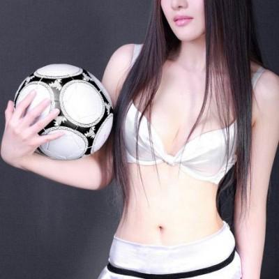 Cerita Sex Hot Anak Teman Dekatku