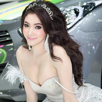 Cerita Sex Hot Ibu Kostku
