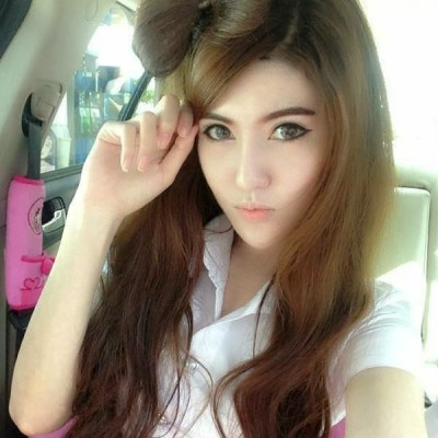 Cerita Sex Hot Lestari