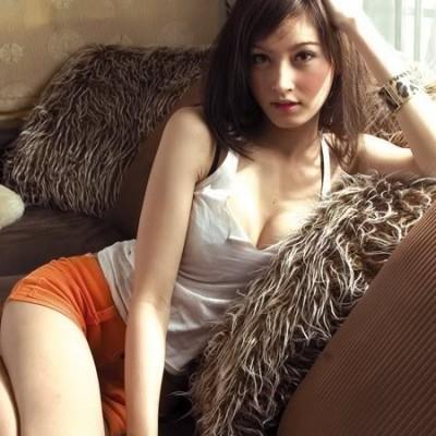 Cerita Sex Hot Muda Mudi Mesum