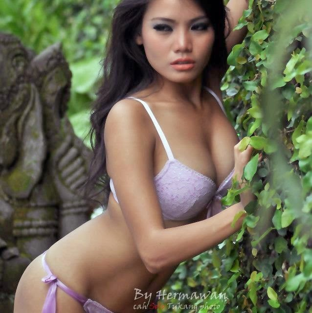 Cerita Sex Hot Pangandaran