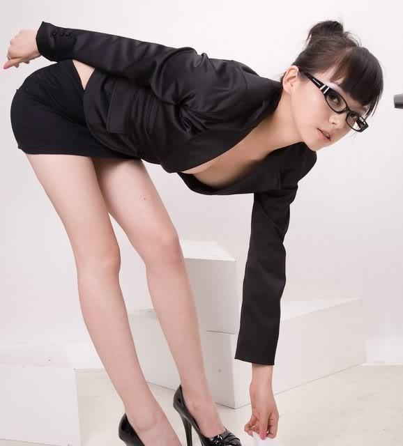 Cerita Sex Hot Tugas Sekretaris