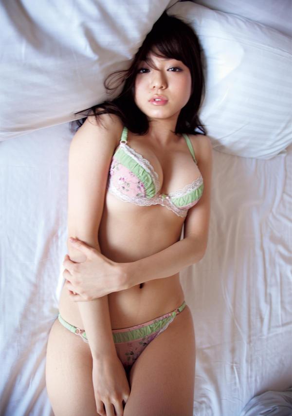 Cerita Sex Hot Usg Nakal
