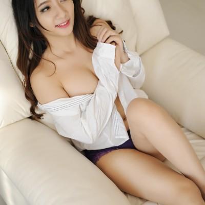 Cerita Sex Hot Bu Diah