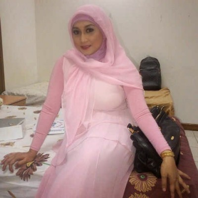 Cerita Sex Hot Dibalik Jilbab
