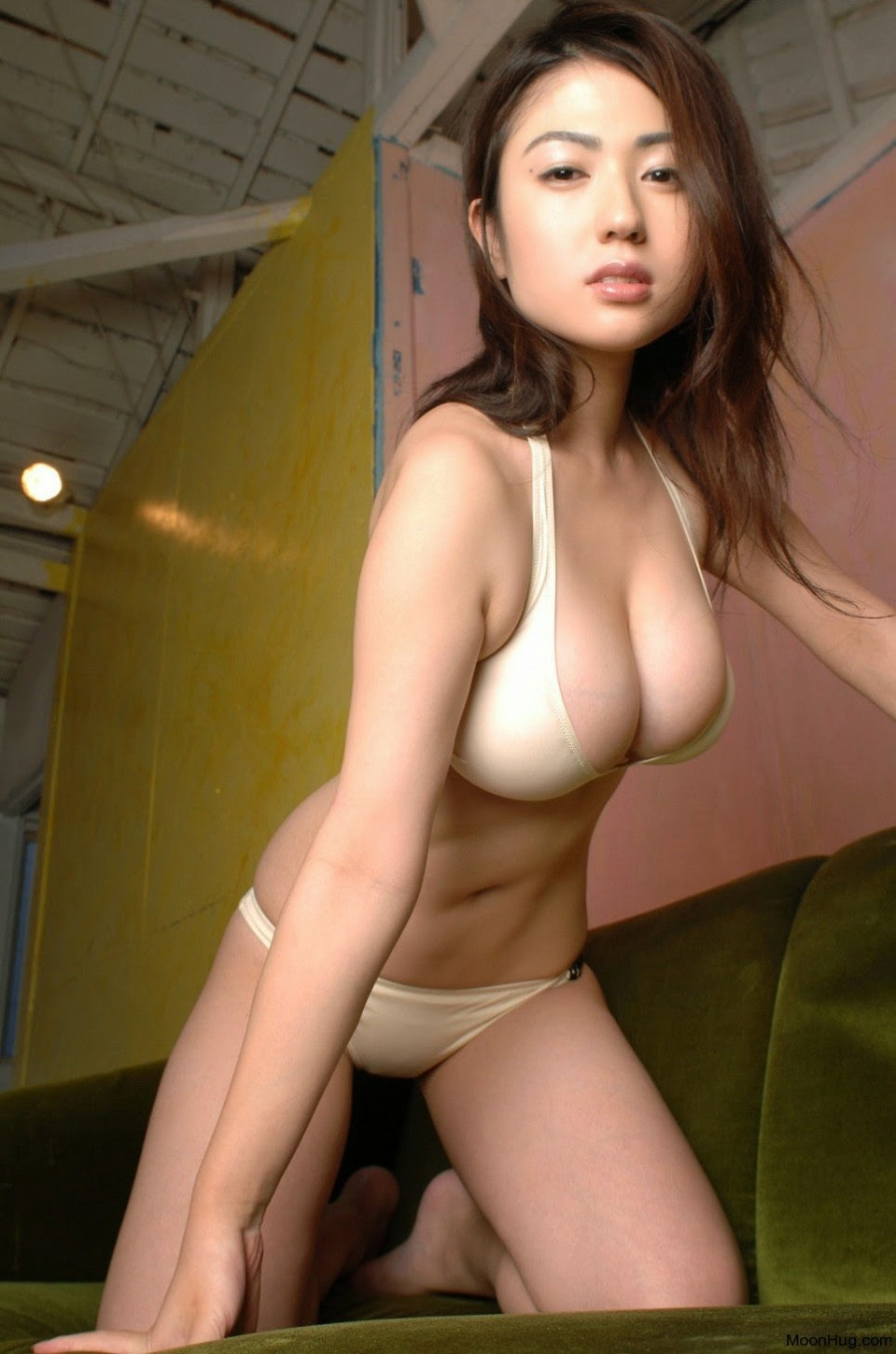Cerita Sex Hot Model TOGE