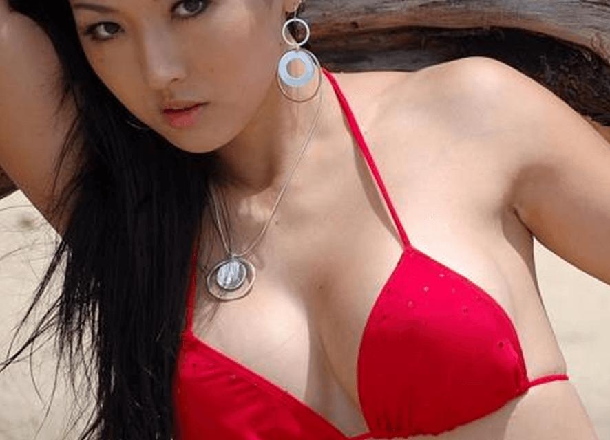 Cerita Sex Hot Nasib Satpam Yang Ganteng