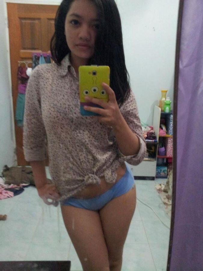 Cerita Sex Hot Pesta Seks
