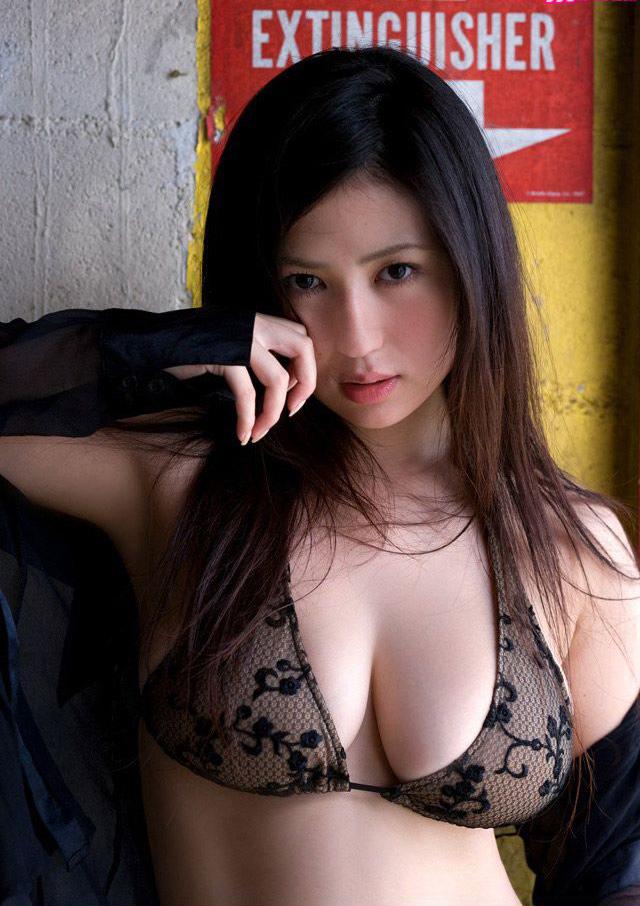 Cerita Sex Hot Pesta Sex Dengan ABG