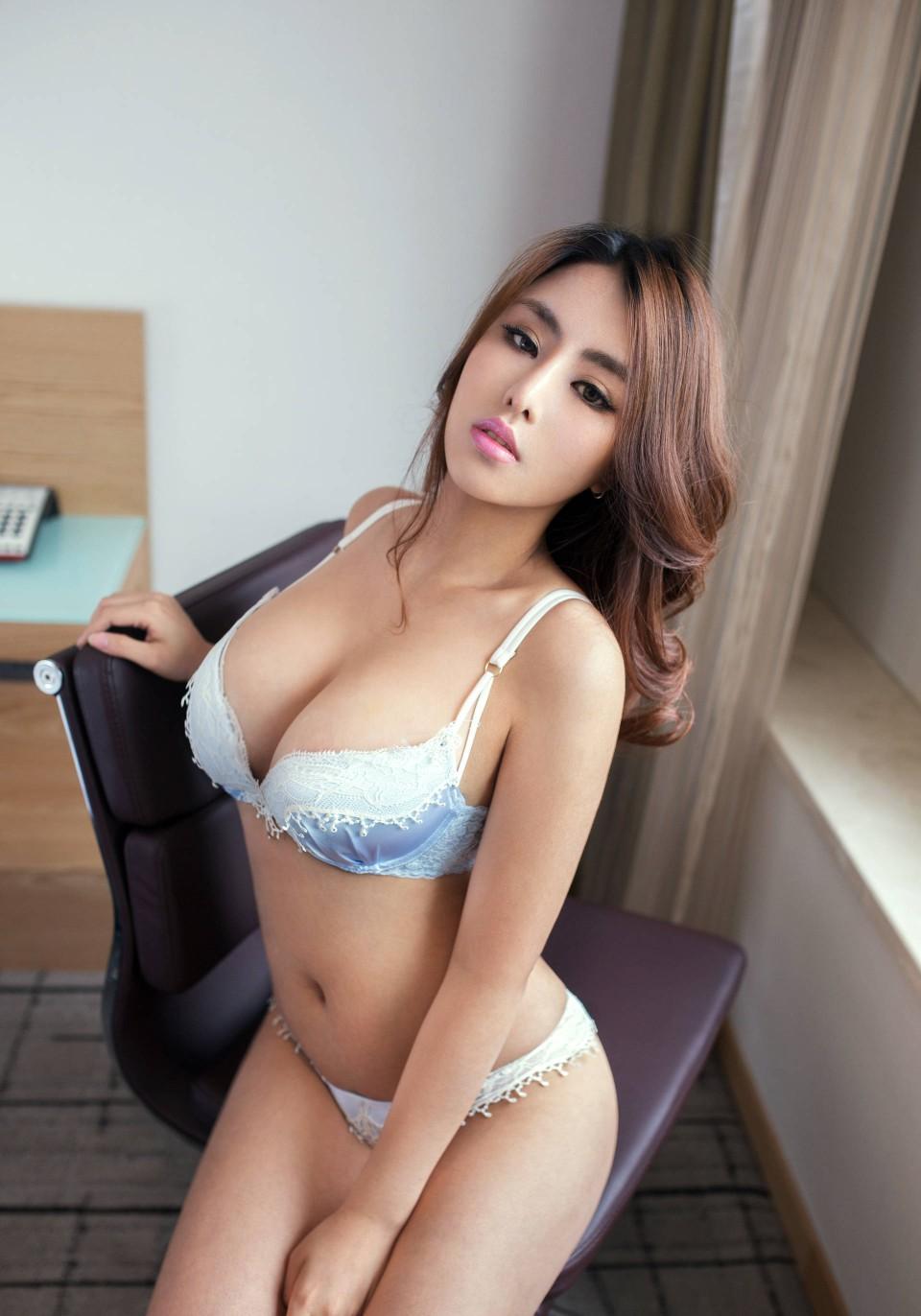 Cerita Sex Hot Anak Sulung