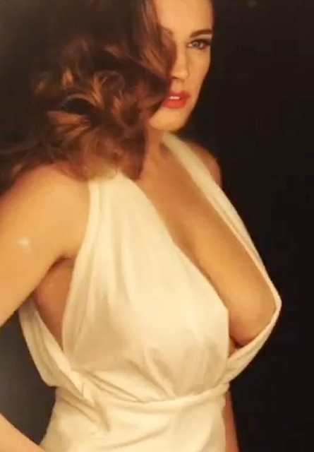Cerita Sex Hot Bercinta Dengan Wanita Bunting