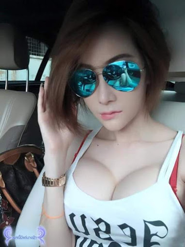 Cerita Sex Hot Kakak Mira