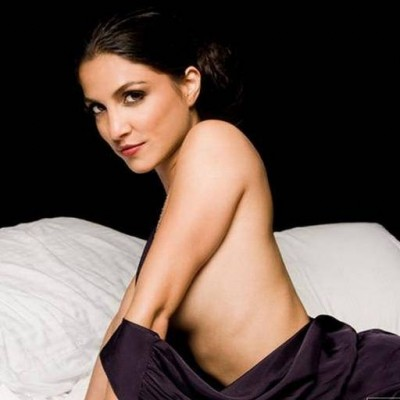 Cerita Sex Hot Janda Binal Mabok