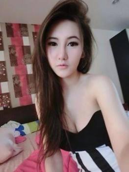 Cerita Sex Hot Memek Perawan Adik Temanku