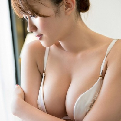 Cerita Sex Hot SPG Pengoda