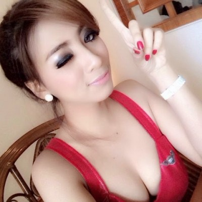 Cerita Sex Hot Tante Desy