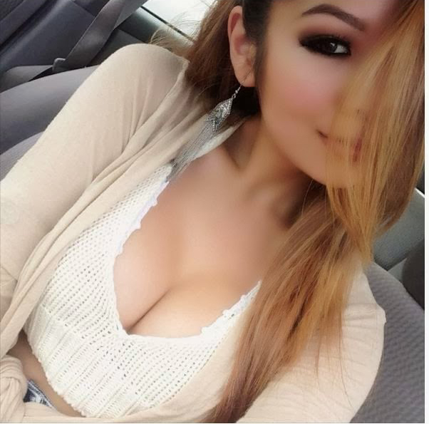 Cerita Sex Hot Tante Ulfa