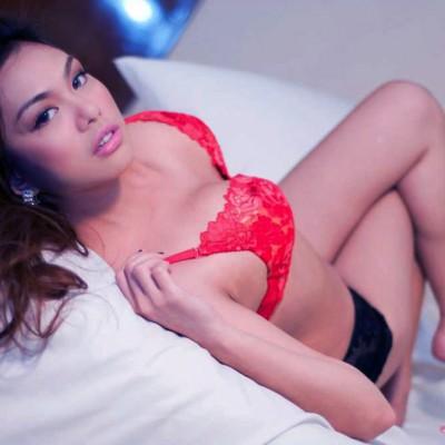 Cerita Sex Hot Pembantu Binal