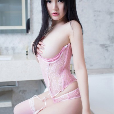 Cerita Sex Hot Anak SMU