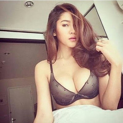 Cerita Sex Hot Rahma