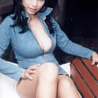 Cerita Sex Hot Tante Sange