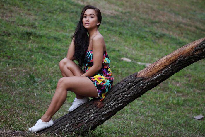 Cerita Sex Hot Tante Sosialita